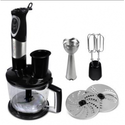 BLENDER  OPTIMUM RK-1260