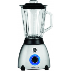 BLENDER OPTIMUM RK-2016